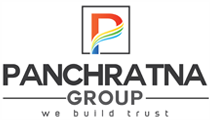 Panchratna Group